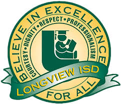 Longview ISD Benefits